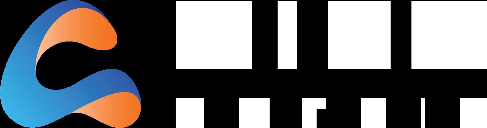 AIRA Matrix